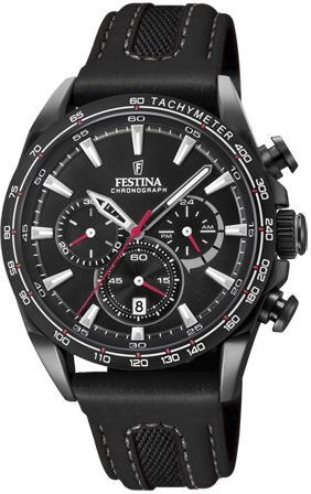 Festina The Originals 20351 3