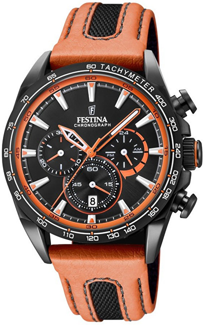 Festina The Originals 20351 5