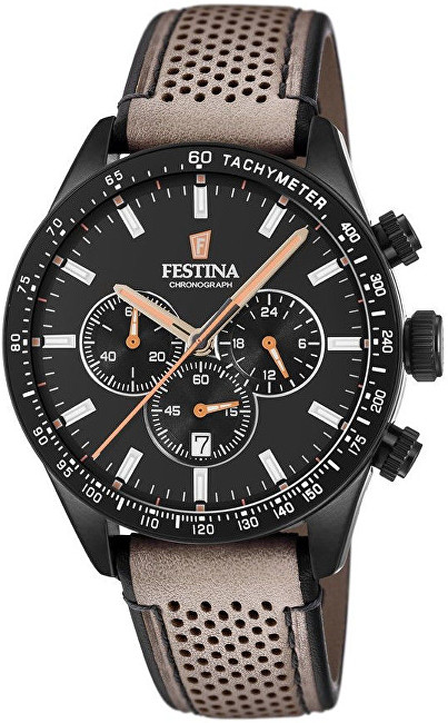 Festina The Originals 20359 1