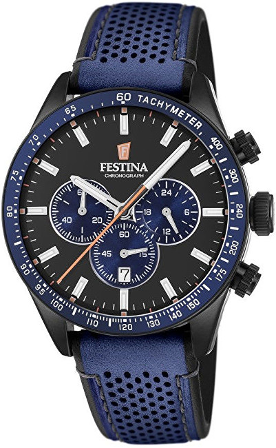 Festina The Originals 20359 2
