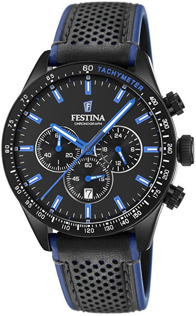 Festina The Originals 20359 3