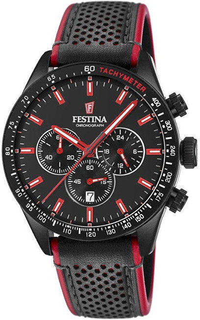Festina The Originals 20359 4