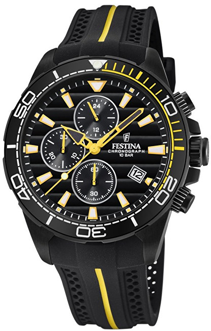 Festina The Originals 20366 1