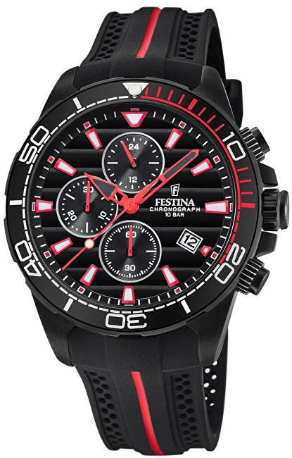 Festina The Originals 20366 3