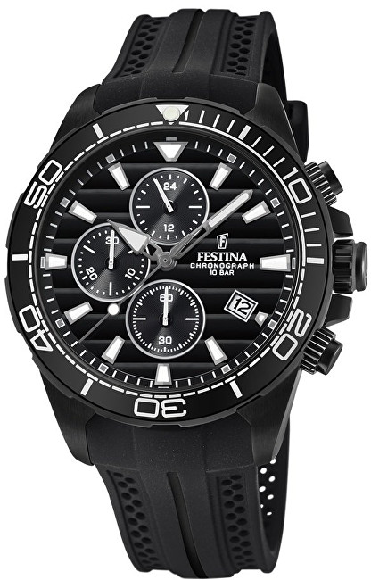 Festina The Originals 20369 1