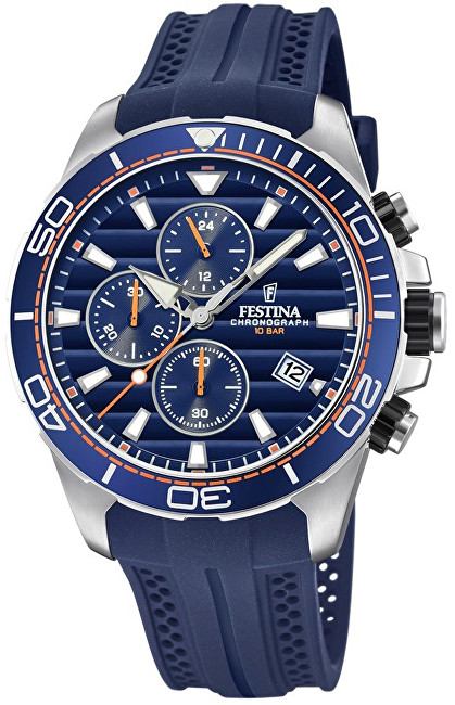 Festina The Originals 20370 1