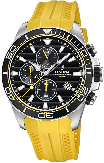 Festina The Originals 20370 2