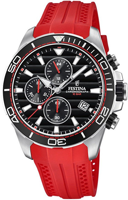 Festina The Originals 20370 3