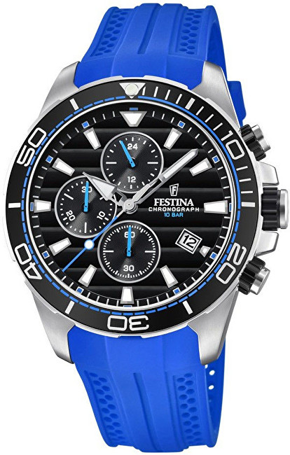 Festina The Originals 20370 5