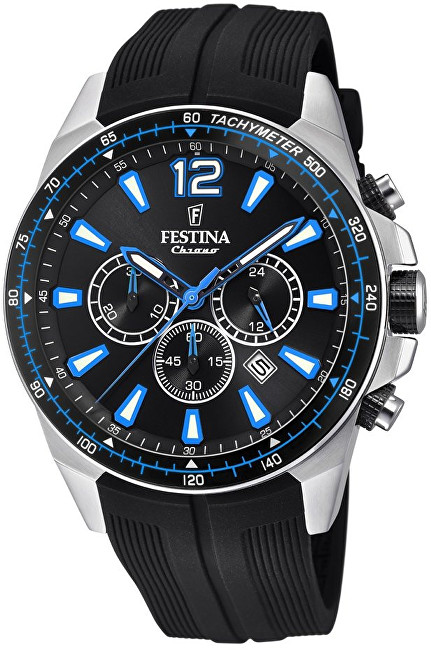 Festina The Originals 20376 2