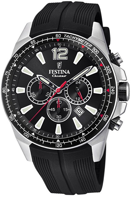 Festina The Originals 20376 3