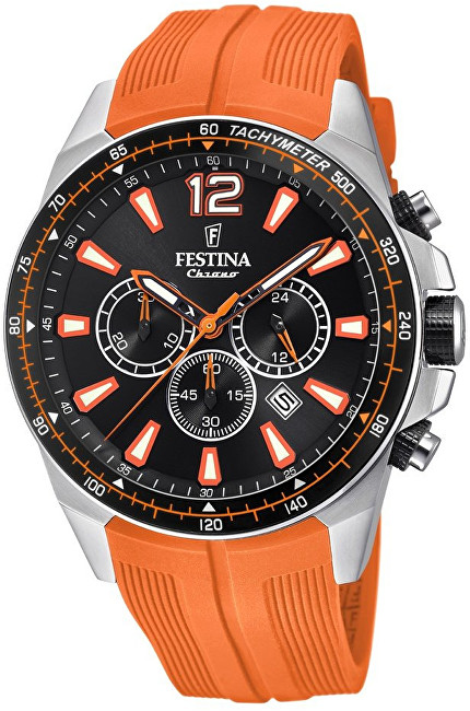 Festina The Originals 20376 5