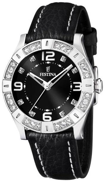 Festina Trend 16537/2