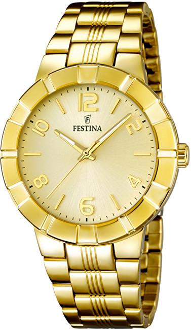 Festina Trend 16713/2