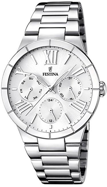 Festina Trend 16716/1