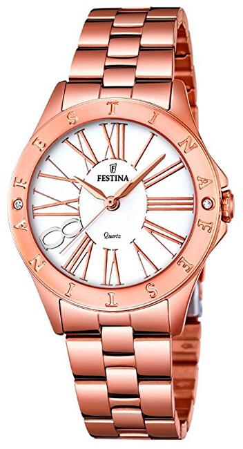 Festina trend 16926/1