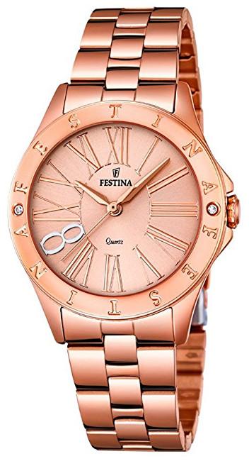 Festina trend 16926/2