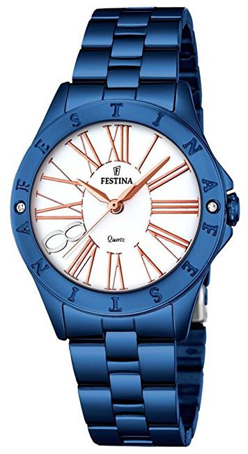 Festina trend 16927/1