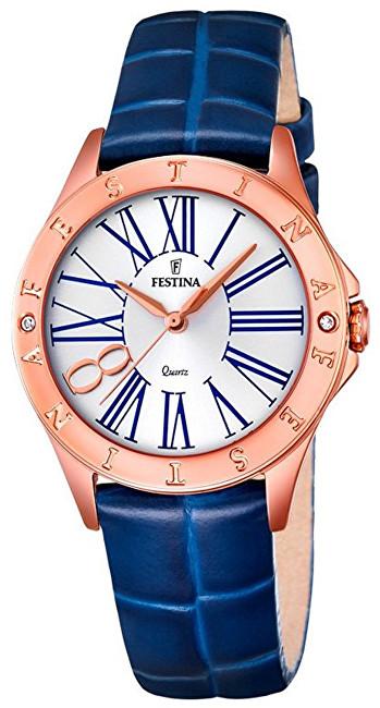 Festina Trend 16930/1