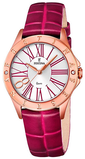 Festina trend 16930/2