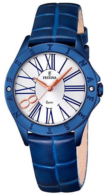 Festina trend 16931/1