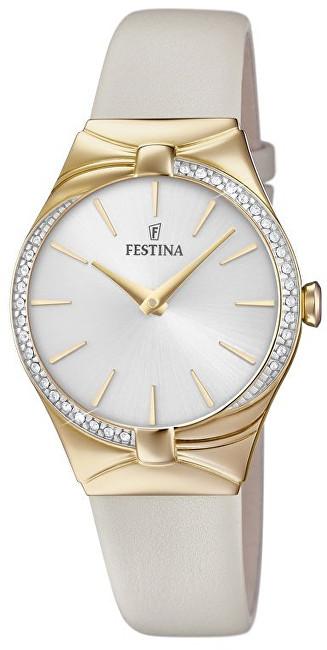 Festina Trend Dream 20389/1