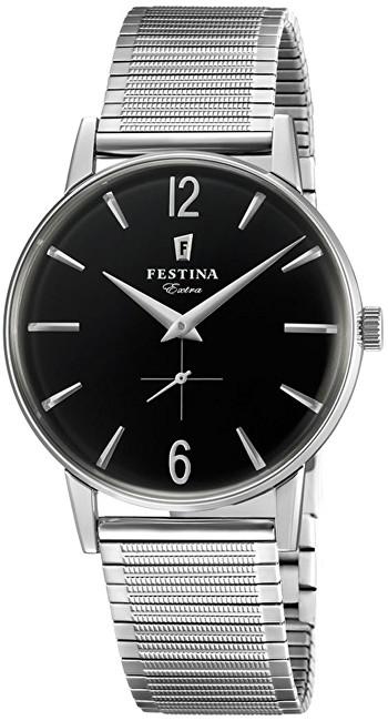 Festina Trend Extra 20250/4