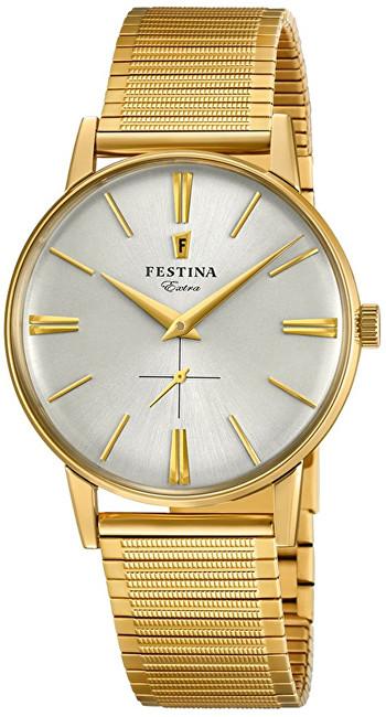 Festina Trend Extra 20251/1