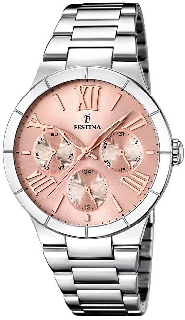 Festina Trend 16716/3