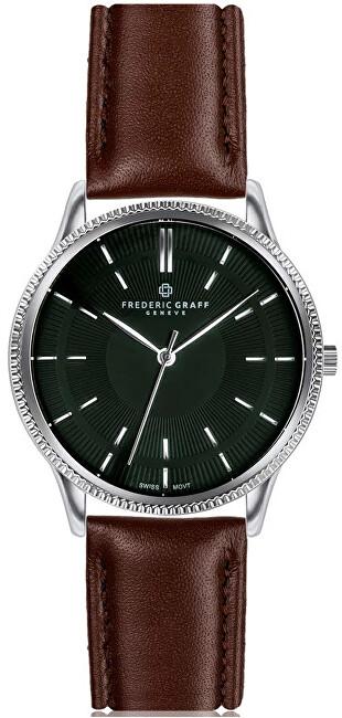 Frederic Graff Broad FBX-B006S