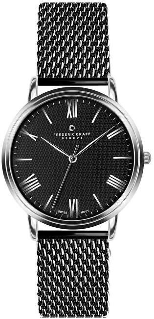 Frederic Graff Monch FBC-3720