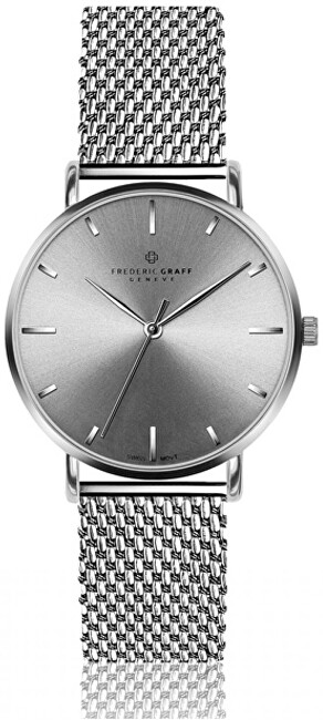 Frederic Graff Eveque FBI-3520