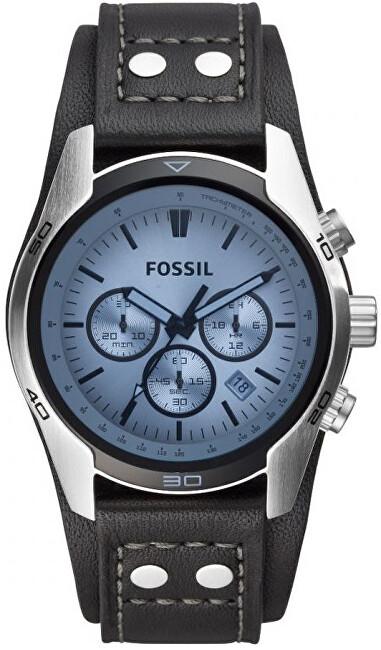 Fossil Coachman CH2564