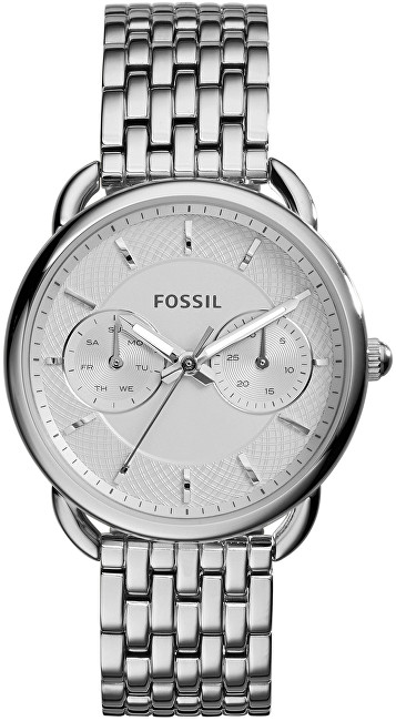 Fossil Tailor ES 3712