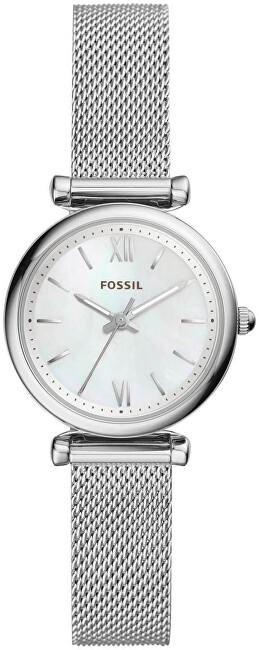 Fossil Carlie ES4432
