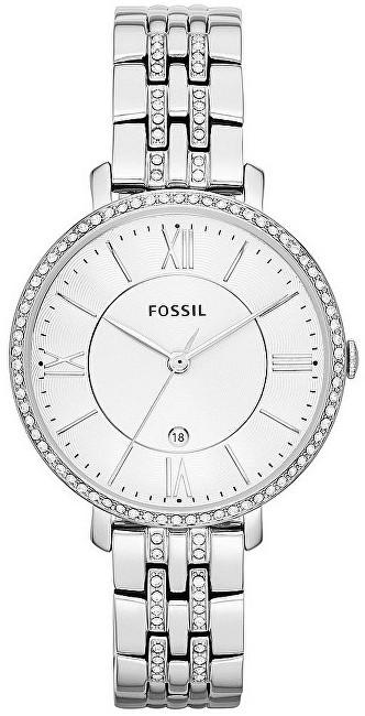 Fossil Jacqueline ES 3545