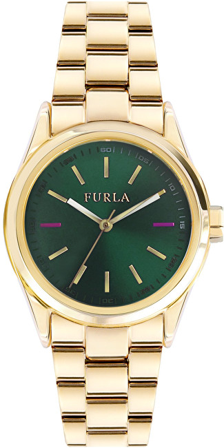 Furla Eva R4253101502