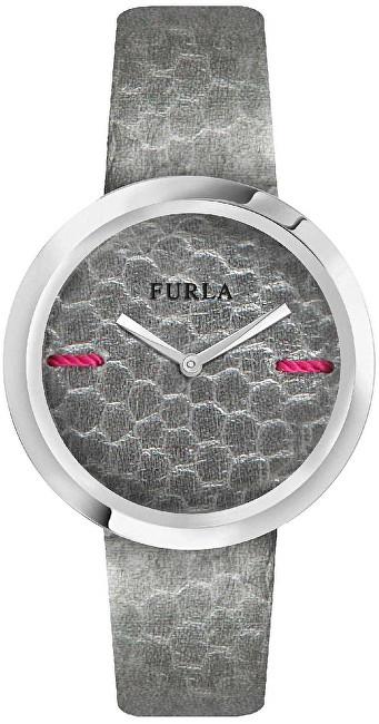 Furla MyPiper R4251110501
