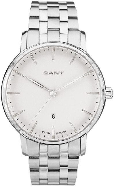 Gant Franklin W70434