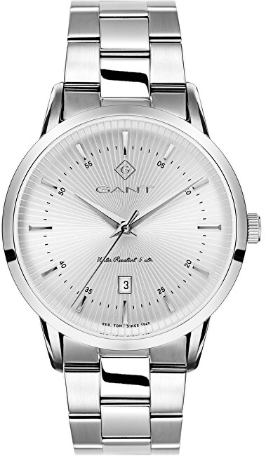 Gant Houston G107003