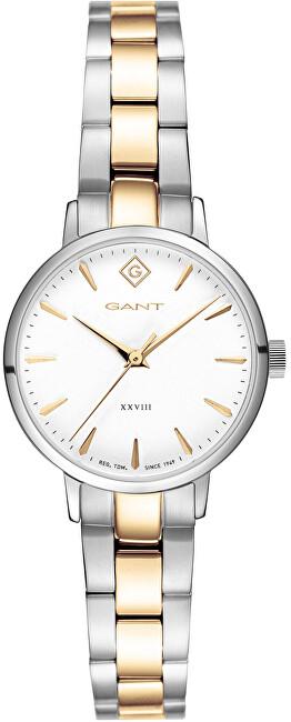 Gant Park Avenue 28 G126010