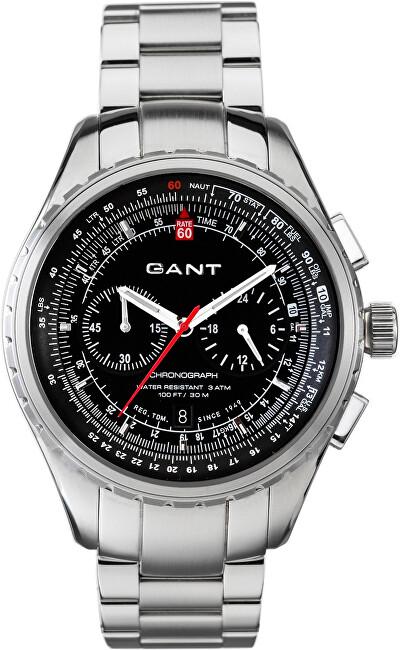 Gant Rocky Point W70061 - SLEVA