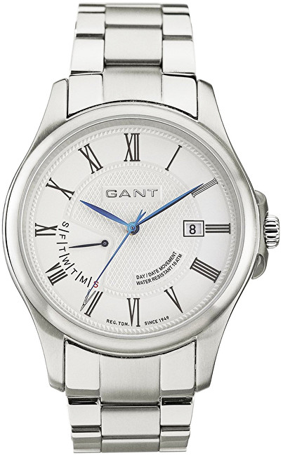 Gant West Creek W10373