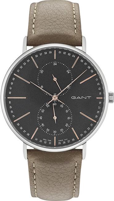 Gant Wilmington GT036009 - SLEVA