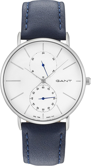 Gant Wilmington Lady GT045001