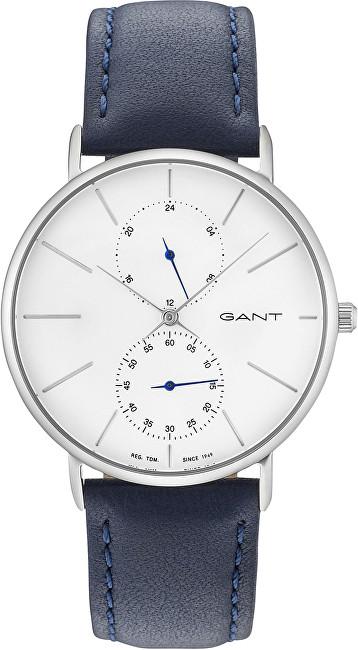Gant Wilmington Lady GT045001