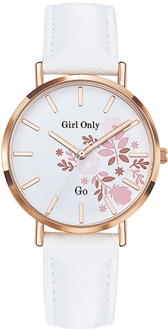 GO Girl Only 699007