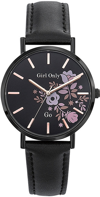 GO Girl Only 699008