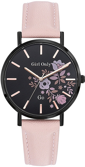 GO Girl Only 699009