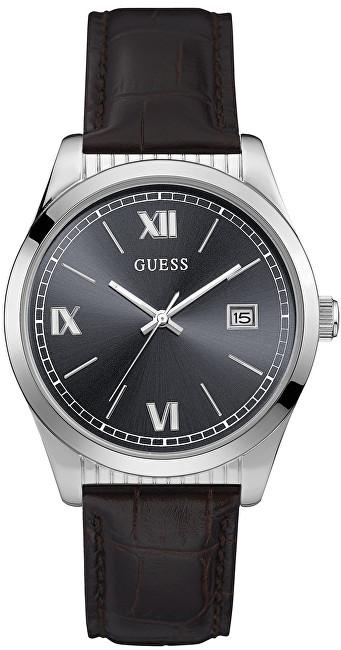 Guess BAXTER W0874G1